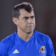 Divulgação/Al Wehda FC