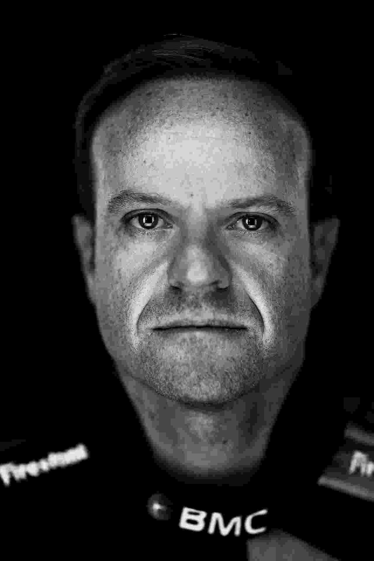 Rubens Barrichello em 2012 - undefined