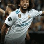 Futebol Muleke - Real Madrid 5 - Arte/UOL