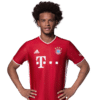 Divulgação/Site oficial do Bayern de Munique