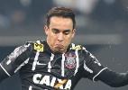 Robson Ventura / Folhapress