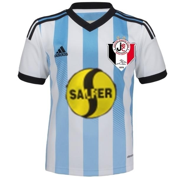 Derrota da Argentina gerou piadas nas redes sociais