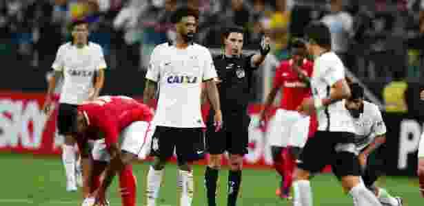 Renato Gaúcho cita boas referências e experiência de Cristian