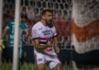 Ronny Santos/Folhapress