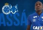 Cruzeiro/Divulgação