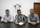 Lucas Moraes/CearaSC.com