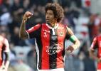 Bahia aproveita fim de contrato e tenta repatriar Dante, ex-seleção