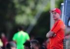 STJD aceita pedido de efeito suspensivo do Inter, mas a partir das quartas - Ricardo Duarte/Divulgação SCI