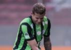 América-MG freia embalo do Ceará e empata por 0 a 0 no Independência - Pedro Vale/AGIF