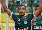 Ponte vê Goiás responsável em irregularidade e irá esperar STJD para agir - Rosiron Rodrigues / Goiás E.C.