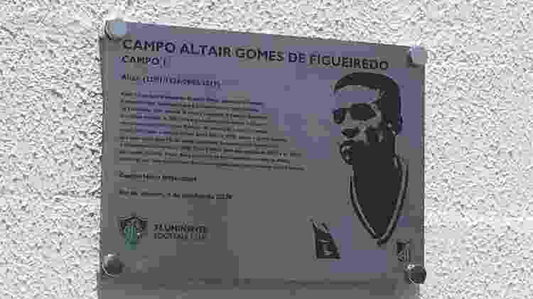 Caio Blois/UOL Esporte