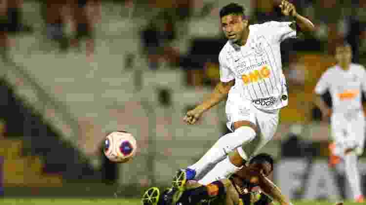 Thiago Calil;Agif