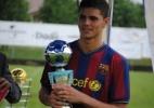 Icardi diz que deixou Barcelona por que seu estilo de jogo é diferente - Reprodução/Twitter