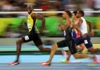 Opinião: Será possível usar a ciência para dar a todos o desejo de vencer que move os campeões? - Kai Pfaffenbach/Reuters