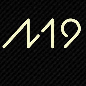 Logomarca do Modric - Getty Images, Divulgação