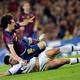 """Por que a Inter de Milão é o """"pior adversário do mundo"""" para Messi?"""
