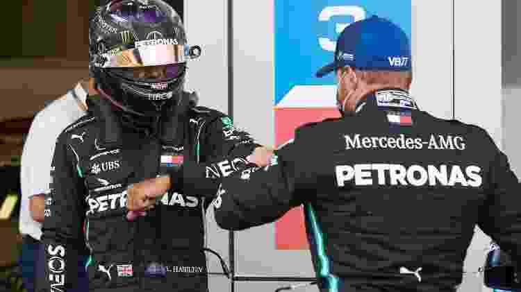 russia - Steve Etherington/F1 Pool - Steve Etherington/F1 Pool