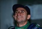 Senna: 30 anos após titulo, Moreno relata melhor corrida do Brasil na F1 - Paul-Henri Cahier/Getty Images