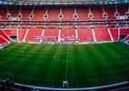 Flamengo registra o maior prejuízo do Brasileirão em jogo com o Palmeiras
