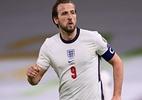 Hungria x Inglaterra: onde assistir ao jogo das Eliminatórias para a Copa - Getty Images