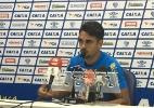 Chance de rebaixamento do Avaí pausa negociação do Corinthians por reforço - divulgação/Avaí