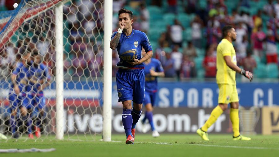 66d87148061f0 Bahia  Artur exalta  melhor ataque do Brasil  e lamenta lesões no ...