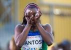 Brasil tem o seu pior dia no Pan. E ainda vê Cuba crescer com o boxe - Danilo Verpa/Folhapress