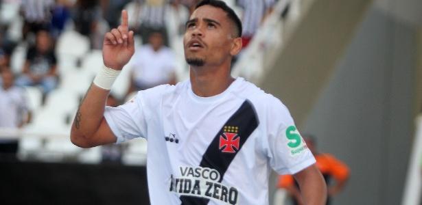 """Camisa do Vasco com a estampa do """"Vasco Dívida Zero"""" na final do Carioca"""