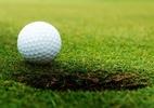 Aberto de golfe dos Estados Unidos será disputado sem público - Getty Images