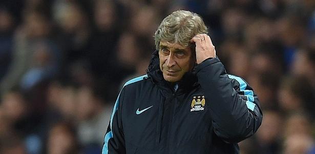 Chileno fica no Manchester City só até o final da atual temporada