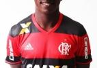 Flamengo anuncia empréstimo de atacante para o Ceará até o fim do ano - Divulgação/CR Flamengo