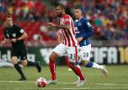 Divulgação/Stoke City FC