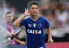 © Rafael Ribeiro/Light Press/Cruzeiro