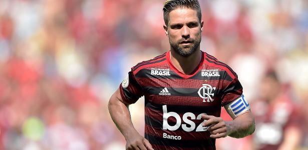 Antero Greco | Palmeiras e Fla se metem em enrascada