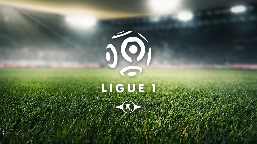 Entidade pediu reunião urgente com ministérios para futura ajuda a clubes vinculados ao Campeonato Francês - Arte/UOL