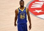 NBA rejeita pedido de jogador para 'isenção religiosa' de vacina da covid