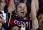 Barça, Real e Atlético encaram times da terceiro divisão na Copa do Rei