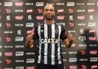 Bruno Cantini/Atlético-MG/Divulgação