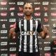 Zagueiro indicado por M. Oliveira rescinde com o Atlético-MG após 5 jogos