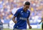 Decisivo e elogiado por Sorín: Diogo Barbosa está em alta no Cruzeiro