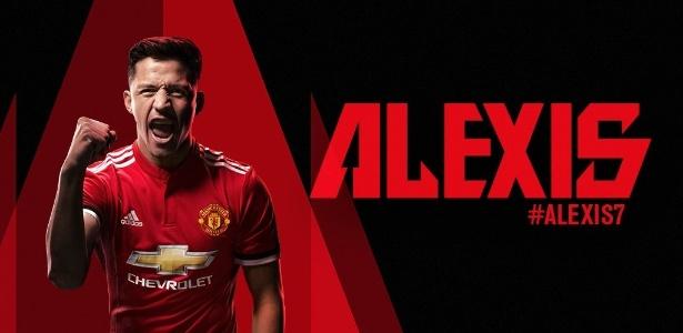 Técnico festejou transferência, inclusive pela ida de Mkhitaryan para o Arsenal - Twitter/Reprodução