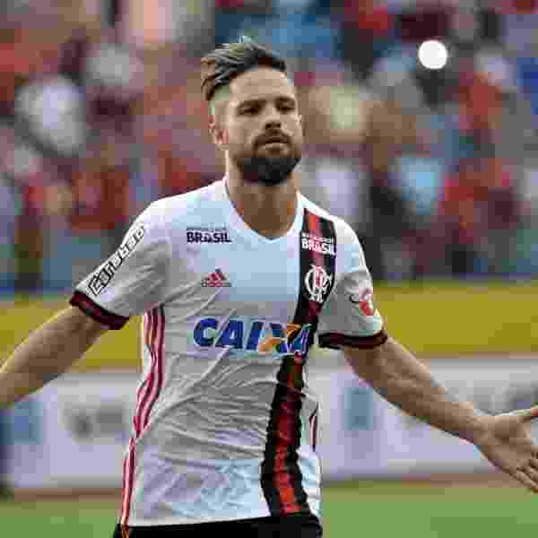 CARLOS COSTA/FUTURA PRESS/FUTURA PRESS/ESTADÃO CONTEÚDO