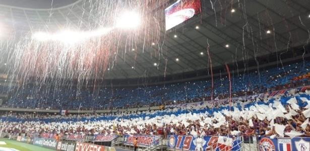 Campeonato Brasileiro da Série B pode ser paralisado por desacerto sobre cotas de TV - Anderson Azevedo/Futebolês