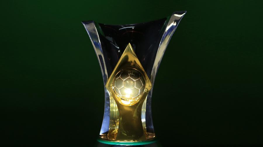 CBF botará em prática a nova orientação de tempo mínimo de intervalo entre os jogos - Lucas Figueiredo/CBF
