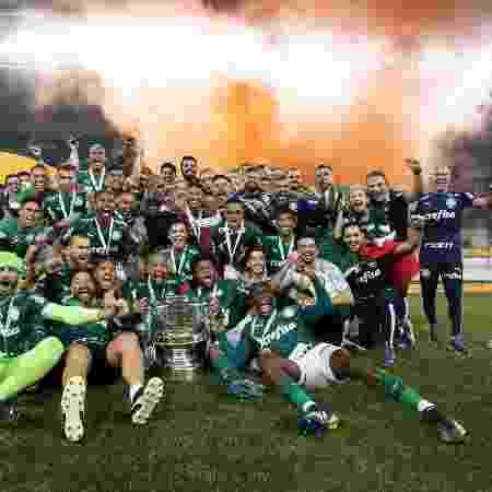 Copa do Brasil - Lucas Figueiredo/CBF - Lucas Figueiredo/CBF