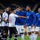 Clube-empresa é solução? Boato sobre bilionário no Cruzeiro acende debate