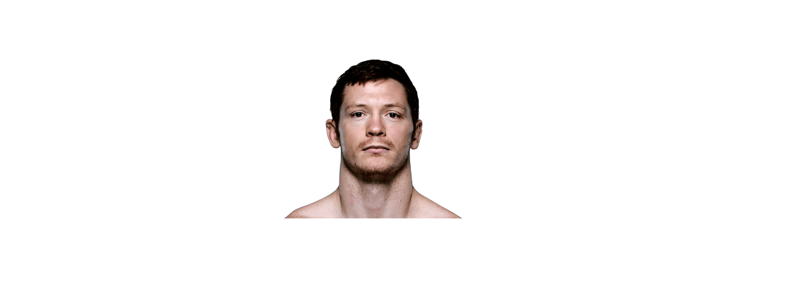 Joseph Duffy, do UFC