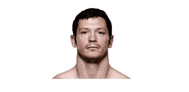 Reprodução / UFC