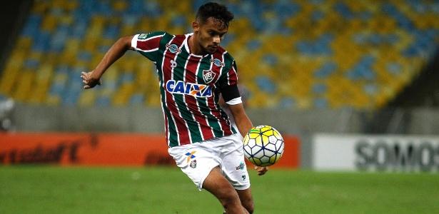 Gustavo Scarpa está perto de alcançar 'duplo-duplo' em número de gols e assistências