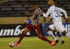 Goleador do time de Ronaldo nos EUA, Marlon Freitas cresce no Fluminense